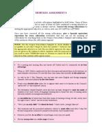 ASSIGNMENT 3_4.doc