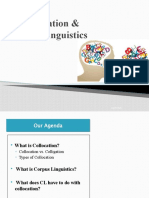 Collocation-and-Corpus-Linguistics.pptx