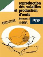 extrait_reproduction-des-volailles-et-production-d-