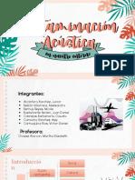 Contaminación acústica en nuestro entorno