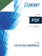 Catalogo-ed.60