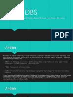 Caso DBS