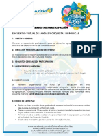 ENCUENTRO VIRTUAL DE BANDAS Y ORQUESTAS SINFONICAS.pdf