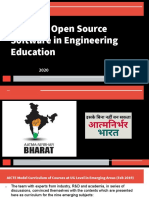 Free and Open Source Software_version03a