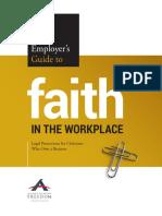 Your Faith, Your Work.pdf