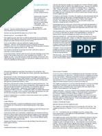 04 Angeles, et al. v Secretary of Justice, GR No. 142612, July 29, 2005.pdf