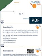 2019_4 PLC.pdf