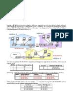 Esercitazione_Sol.pdf