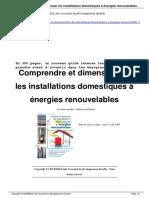 Comprendre-et-dimensionner-les-installations-domestiques-nergies-renouvelables_a1886