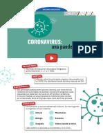 video_coronavirus_una_pandemia