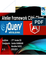 atelierframeworkcc (1)-déverrouillé.pdf