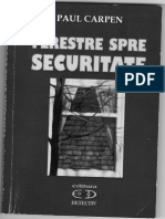 Paul Carpen Ferestre sec..pdf