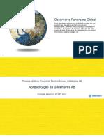 1 Uddeholm introduction_PT_Final.pdf