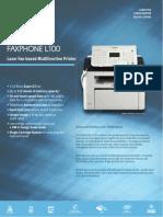 l100-spec-sheet
