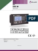 ecoMAX 200 W_DTR_wydanie1.6_EN.pdf