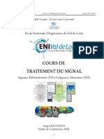 Cours_TS_2012_3eme_SD.pdf