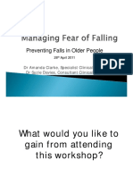 Managing_Fear_of_Falling_tcm44-37418