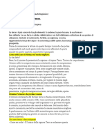 BIOTIPO TERRA.pdf