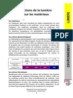 action_de_la_lumiere_sur_les_materiaux