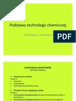 Klasyfikacja_reaktorow