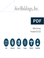 2014-05Dice-Presentation-for-Jefferies-Conference-FINAL