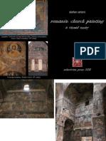 StefanArteni_Romania:ChurchPainting