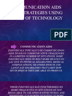 Communication-Aids-and-Strategies-using-Tools