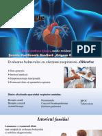 Curs-Semiologie.pdf