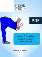 Audit Comptable- Audit Financier et Fiscale.pptx
