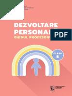 Dezvoltare_personala_clasa_5_web.pdf