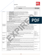 Policy-Wordings-Standard-_prior-to-product-revision-effective-16-May-2020_.pdf