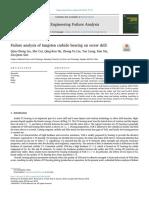 5. TC bearing liu2018.pdf