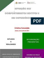 Prevenção_CristinaConceicao__21jun18