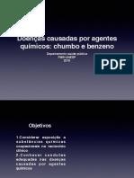 AGENTES_Quimicos.pdf