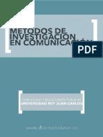 4x01-Métodos-de-investigación-en-comunicación-convertido