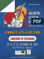 Caderno de Resumos do X Encontro Estadual ANPUH Bahia.pdf