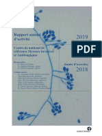 Rapport annuel - Institut Pasteur.pdf