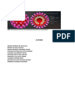MANUAL BIOSSEGURANÇA ODONTOLOGIA UNIC.pdf