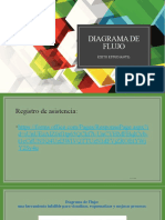 WEBINAR - DIAGRAMA DE FLUJO