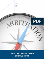 Arbitration-in-India-curated-views.pdf