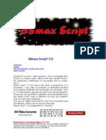 BSmaxScripT[1]