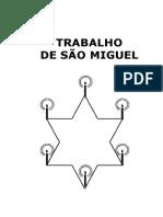 Trabalho de Sao Miguel - HINÁRIO SÃO MIGUEL.pdf