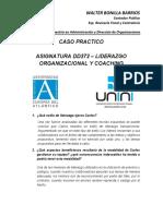 DD372 CASO PRACTICO
