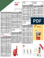 cpc_vincennes_09102020.pdf
