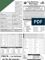 JH PMUB DU 28-05-2020 (1)