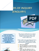 LETTERS_OF_INQUIRY_(ENQUIRY)