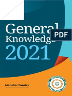 Arihant-General-Knowlwdge-2020-by-jmientrance.pdf