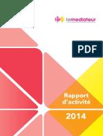 Rapport-Mediation-2014
