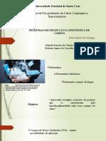 Linguística de Corpus.pptx