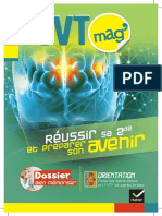 SVT_Lycee_2de_Livretpdf.pdf